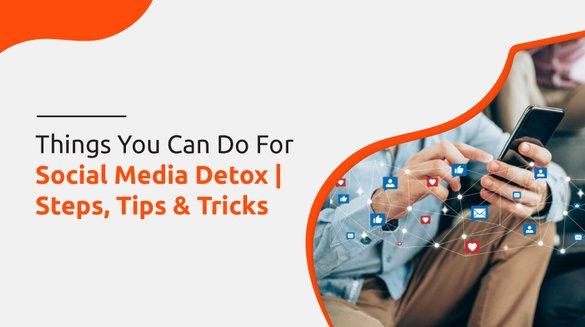 For Social Media Detox .jpg