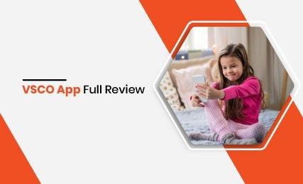 Full Review on VSCO App-intro.jpg
