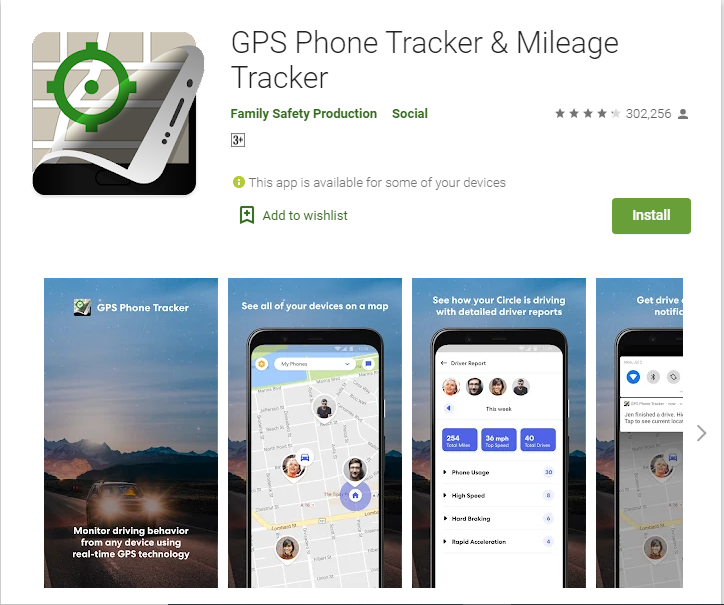 GPS Phone Tracker.PNG