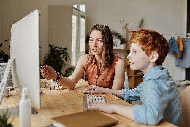 Help Them With Their Homework.jpg