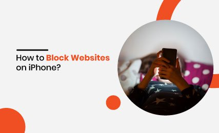 How To Block Websites on iPhone- intro.jpg