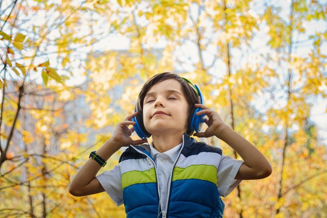 How to Protect Your Child's Hearing.jpg