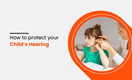 How to Protect Your Child's Hearing intro.jpg