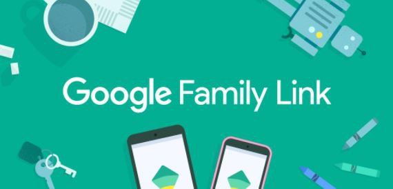 How to Remove Family Link.jpg
