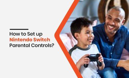 How to Set up Nintendo Switch Parental Controls-intro.jpg