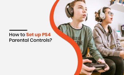 How to Set up PS4 Parental Controls- intro.jpg