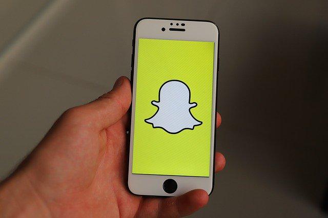 How to Set up Snapchat Parental Controls.jpg