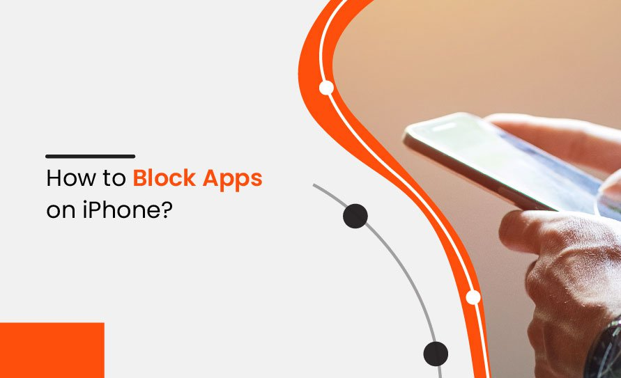 How to block apps on iphone- intro.jpg