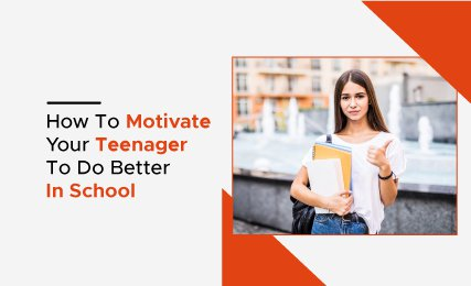 How to motivate your children to do better intro.jpg