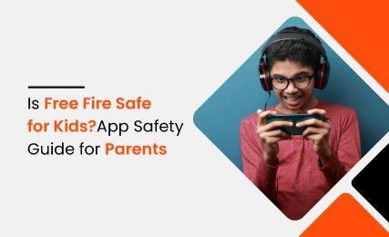 Is-FreeFire-Safe.jpg