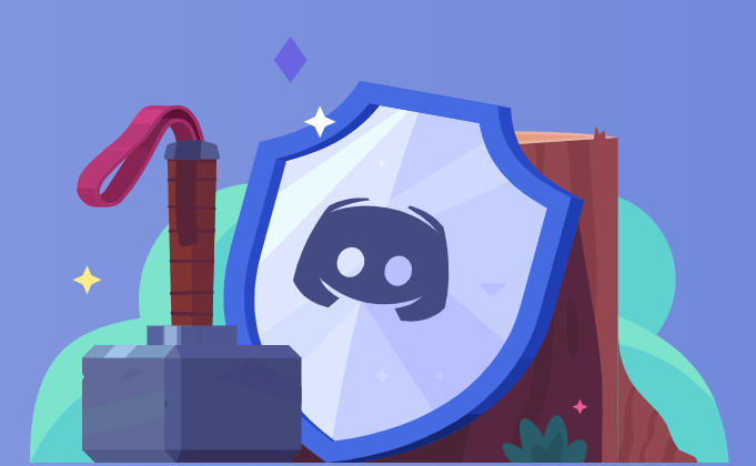 Is discord safe 3.PNG