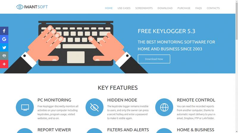 Iwantsoft Free Keylogger.png