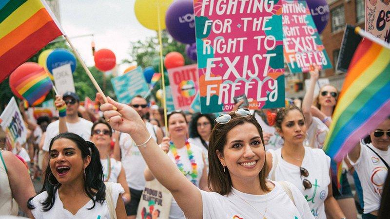 LGBTI_support.jfif