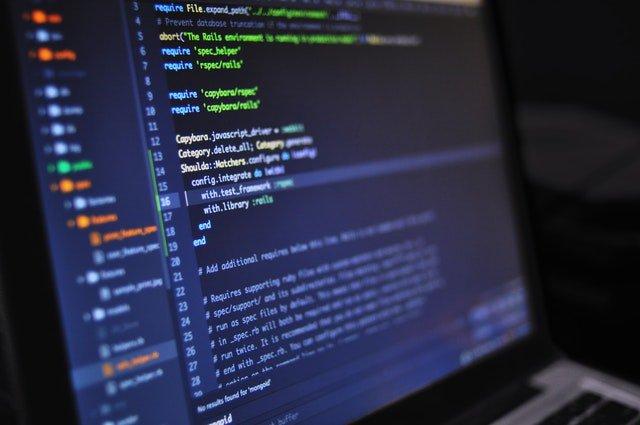 Learn Coding.jpg
