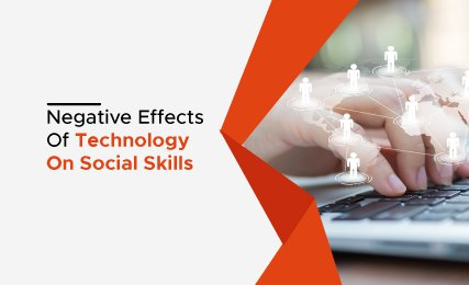 Negative Effects of Technology on Social Skills-thumbnail.jpg