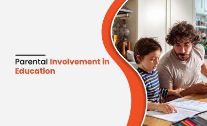 Parental involvement in education-intro.jpg