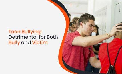 Teen Bullying: Detrimental for both Bully and Victim .jpg