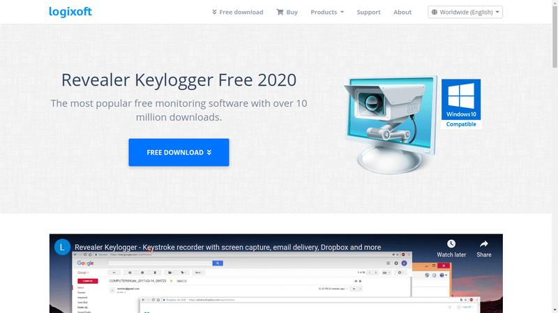 Revealer Keylogger.png