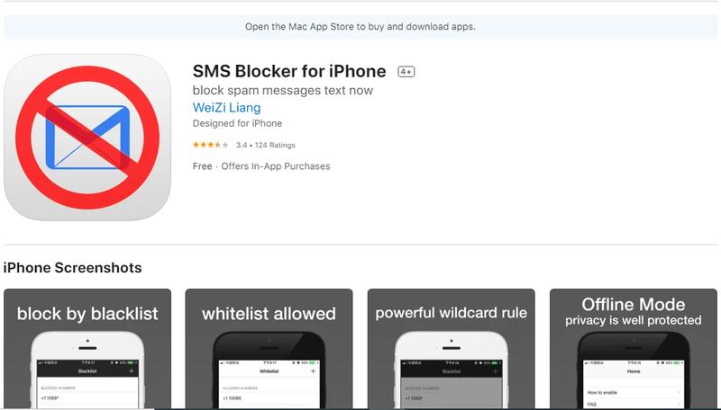 SMS Blocker.PNG