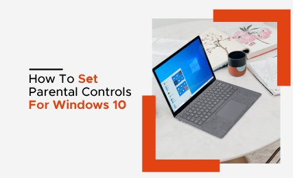 Set Parental Controls for Windows 10.jpg