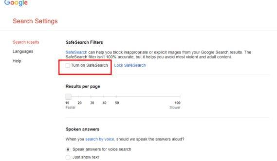 Setting up Google Parental Controls Method 2.jpg