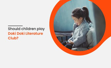 Should Children Play Doki Doki Literature Club- intro.jpg