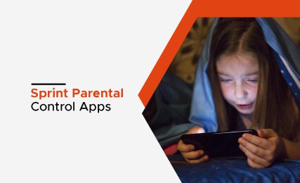 Sprint Parental Control Apps-intro.jpg