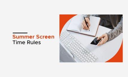 Summer Screen Time Rules- thumbnail.jpg