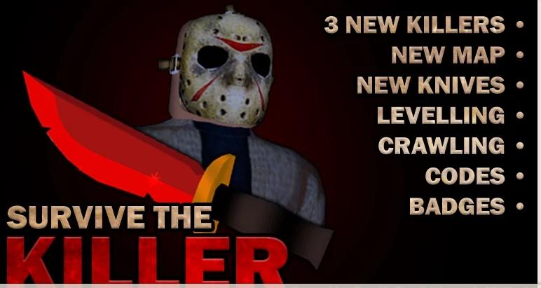 Survive the killer.PNG