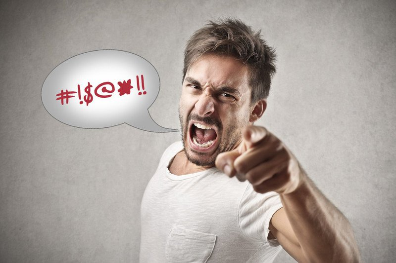 Swearing-featured-image-a-angry-young-man-Ollyy.jpg