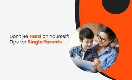 Tips-for-single-parent1.jpg