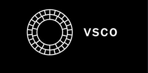 VSCO app.jpg