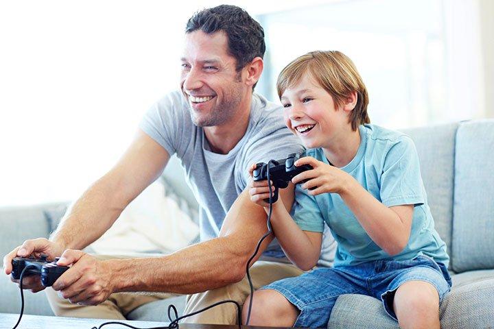 Video-Games-On-Children.jpg