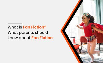 What Is Fanfiction_ Things Parents Should Know About Fanfiction (1).jpg