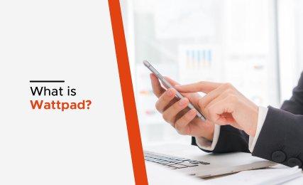 What is Wattpad-intro.jpg
