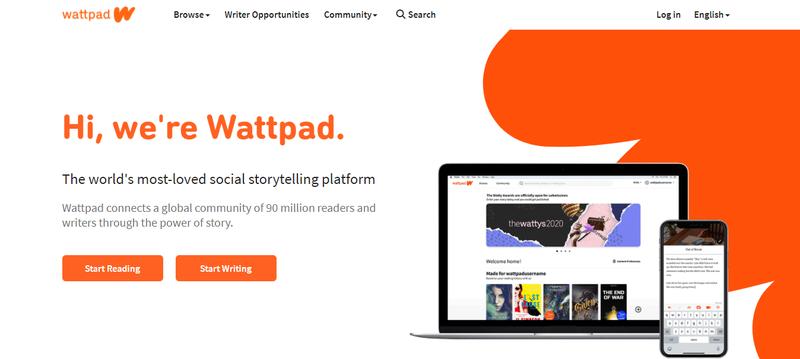 What is Wattpad 1.PNG