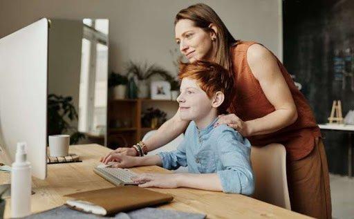tips for digital parenting