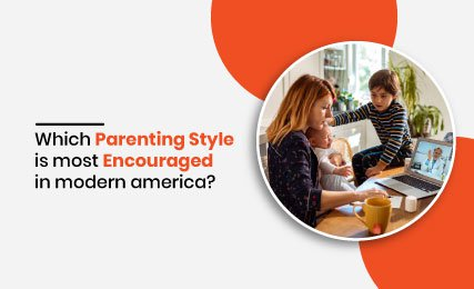 Which parenting Style is most enouraged in modern america-intro.jpg