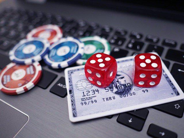 Why Online Gambling Is More Dangerous Than Casino.jpg