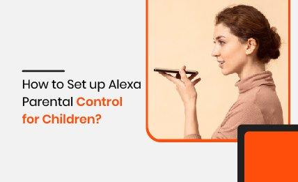 alexa parental control.jpg