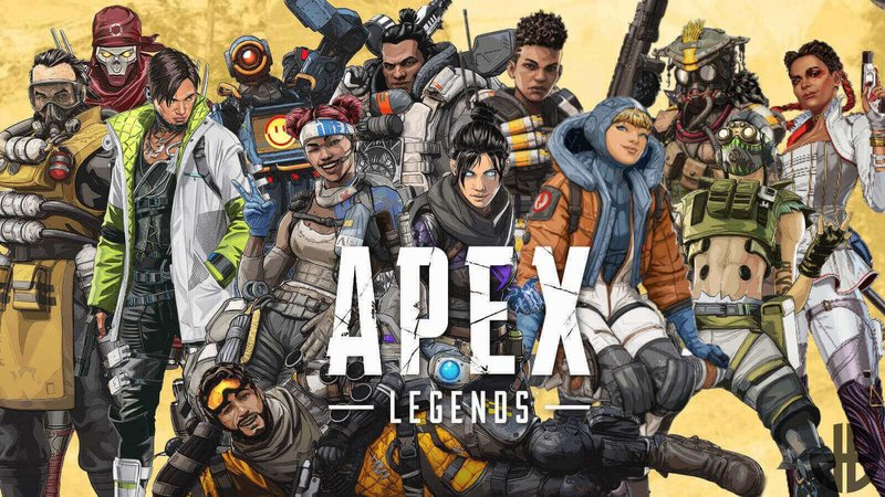 apex legend.jpg