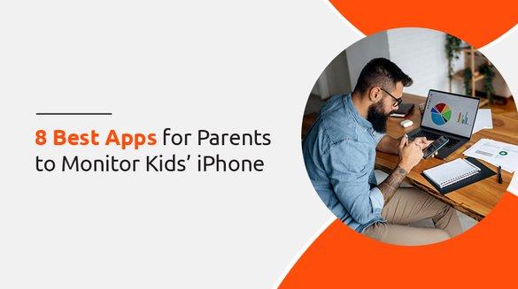 best-apps kids iPhone.jpg