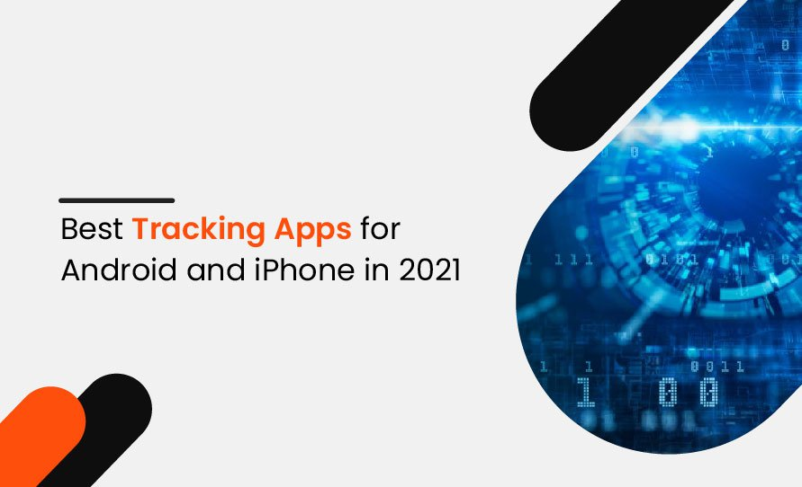 best tracking apps intro.jpg