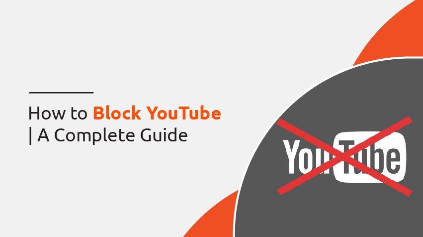 block youtube.jpg