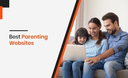 Best parenting websites
