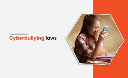 cyberbullying laws-intro.jpg