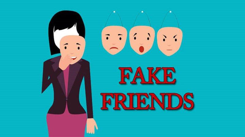 fake friend.jpg
