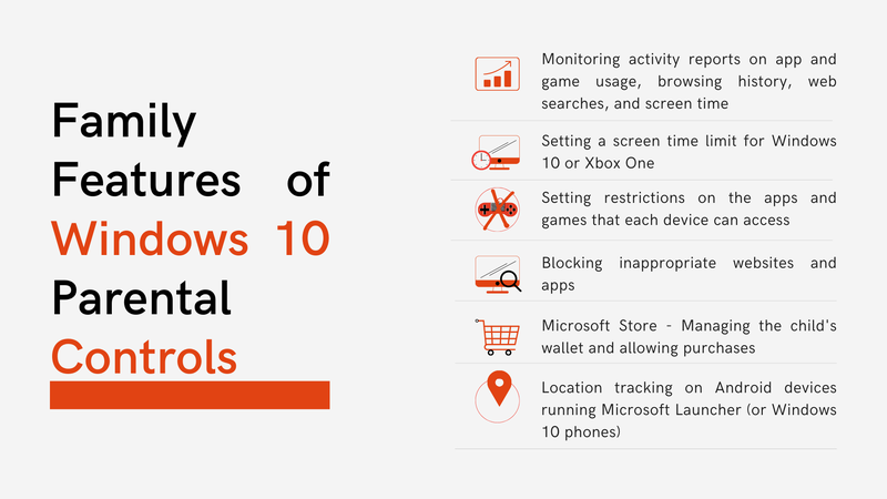 family features of windows 10 parental control.png
