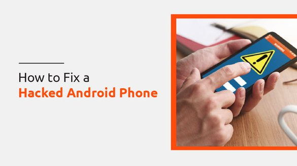 fix a hacked android phone.jpg