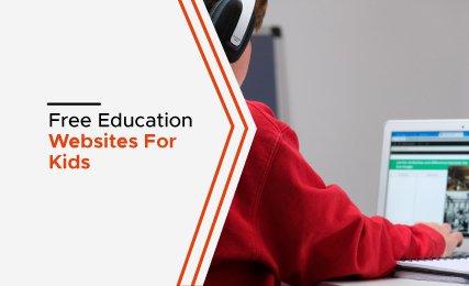 free-educational-website-for-kids-small.jpg